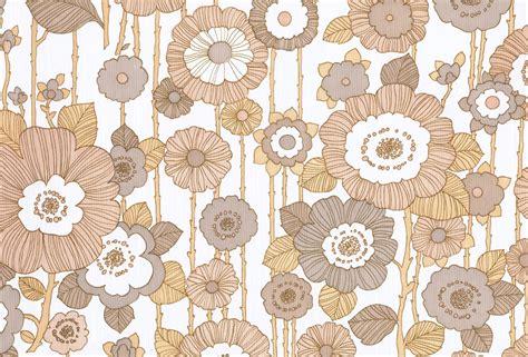 paper wall vintage wallpaper brown free 3389 wallpaper