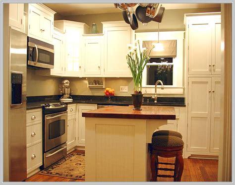narrow kitchen design with island narrow kitchen island designs home design ideas