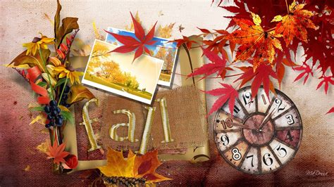 Background Home Screen Fall Thanksgiving Wallpaper by Fall Turkey Wallpapers Top Free Fall Turkey Backgrounds