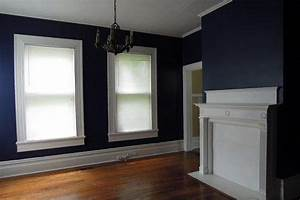 You Need to Buy This $40,000 North Carolina Home CIRCA