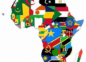 Countries in Af... African Countries