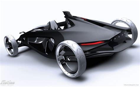 volvo air motion concept  wallpaper hd car