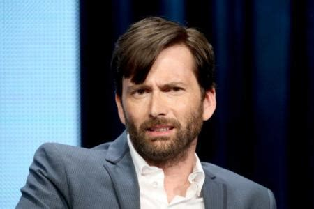 David Tennant Net Worth 2018: Hidden Facts You Need To Know