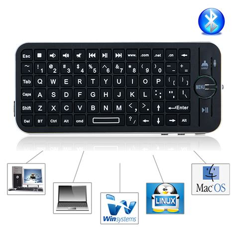 iphone to samsung tv ipazzport bluetooth keyboard for iphone samsung smart
