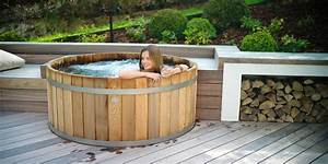 Cedar Hot Tub : cedar hottubs hot tub northern lights hot tubs indoor sauna ~ Sanjose-hotels-ca.com Haus und Dekorationen