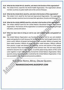 the crucible essay questions thesis writers in south africa   the crucible essay questions