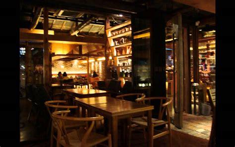 Bar Interior Design by Bars Interior Design Ideas Khabars Net