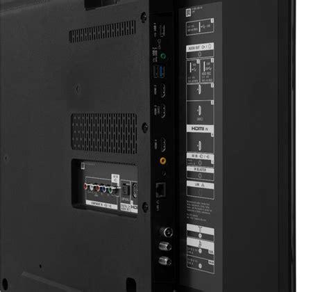 "Buy SONY BRAVIA KD65XE8596 65"" Smart 4K Ultra HD HDR LED"