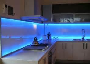 kitchen led lighting ideas 50 kitchen backsplash ideas