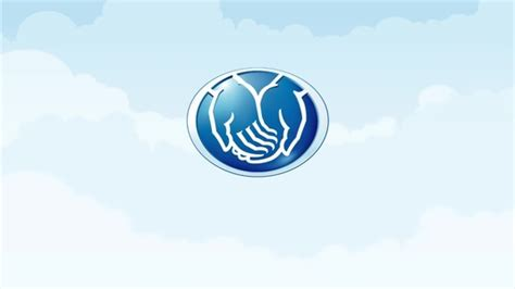 Allstate Insurance Review 2017