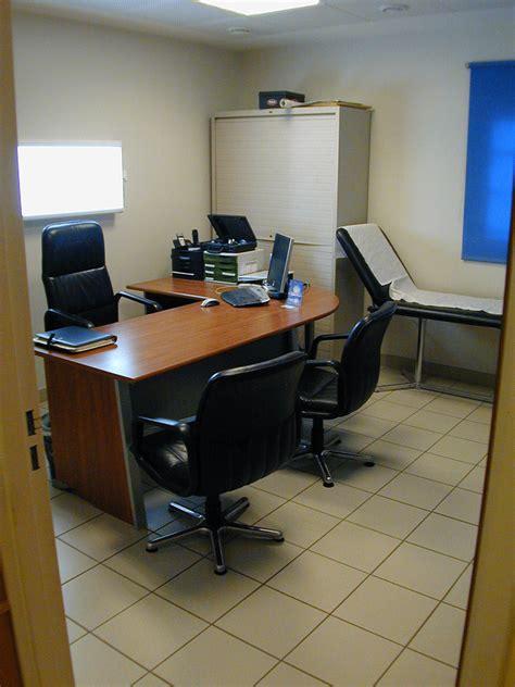 bureau de medecin hôpital privé de l 39 ouest parisien l 39 institut de