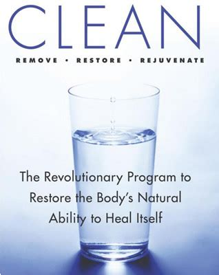 The Clean Diet A 21 Day Detox. University Of Pittsburgh Mba. Free Business Planning Software. Get Free Car Insurance List Of Online Brokers. San Antonio Office Space For Rent. College Application Essay Prompt. Mortgage Pre Payment Calculator. Minnesota Divorce Lawyers Sober Living Malibu. Auto Insurance In Idaho Dearborn Savings Bank