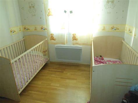 chambre neuf chambre complete mixte clasf