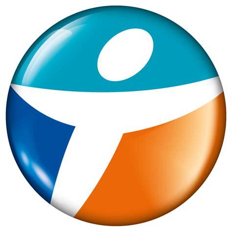 si鑒e social bouygues telecom fixe bouygues telecom vers quot une baisse des prix historique quot