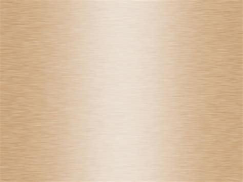 wood panel wallpaper フリーテクスチャ素材館 銅 フリーテクスチャ cg