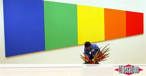ellsworth kelly abstraction faite culture