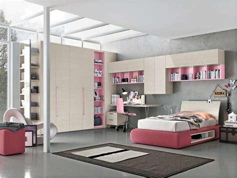 Con il nostro assortimento potrai soddisfare ogni tua esigenza di stile e di budget. Camere da letto per ragazze