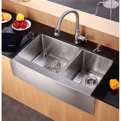 Kitchen Sink Grid Stainless Steel by Kraus Stainless Steel Bottom Grid For Kitchen Sink