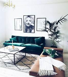 25 best salon interior ideas on pinterest beauty salon for Kitchen cabinet trends 2018 combined with beauty salon wall art