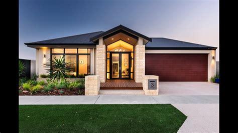 eden modern  home designs dale alcock homes youtube