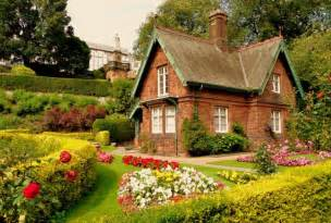 cottage house cottages for your inspiration
