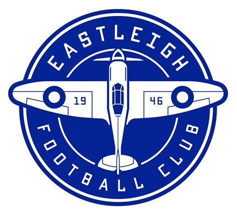 Eastleigh FC | The Official Eastleigh FC Website