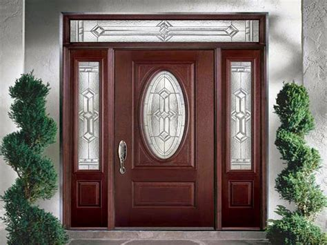 door modern designs simple home decoration home decor modern main door designs for home
