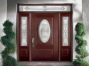 Home decor modern main door designs for home for Main door designs for home