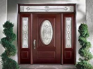 home decor modern main door designs for home With home main door design photos