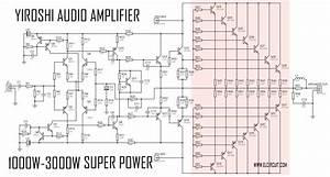 Jl Audio 1000 1 Wiring Diagram