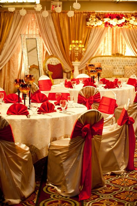 unique design events indian wedding decor weddings by