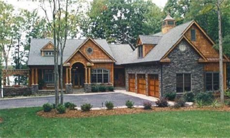 pin  houseplans