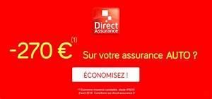 Numéro De Téléphone Direct Assurance Auto : assurez votre auto moins cher avec direct assurance ~ Medecine-chirurgie-esthetiques.com Avis de Voitures
