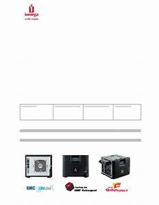 Iomega Ix4-200d User U0026 39 S Manual