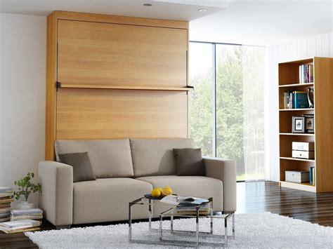 schrankbett mit sofa schrankbett wandbett mit sofa leggio linea std vertikal 180 x 200