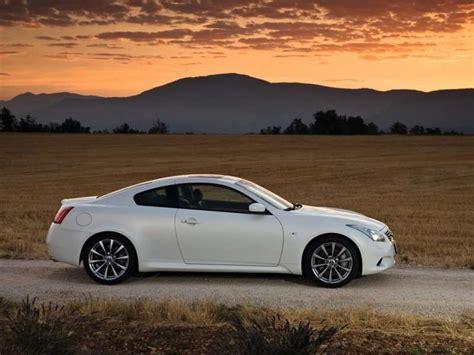 The Ten Safest Luxury Cars