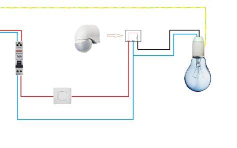 schemas electrique