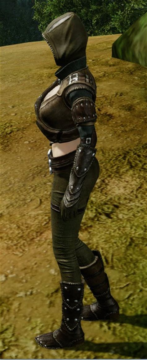 archeage fashion crossroads archeage