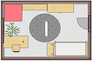 Schreibtisch Position Im Raum : feng shui f r den lernerfolg everyday feng shui ~ Bigdaddyawards.com Haus und Dekorationen