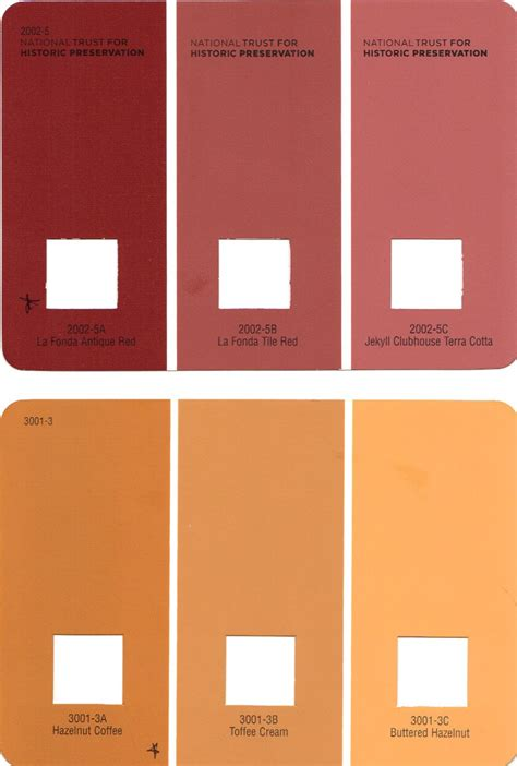 Awesome Paint Colors That Go With Red #3 What Colors Go