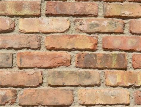 thin brick tile chicago brick veneer chicago brick tile chicago brick pavers