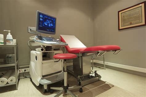 le cabinet m 233 dical dr joelle dekeyser echographie pour