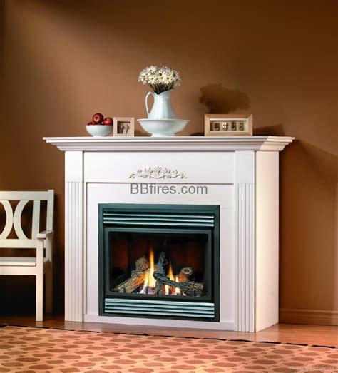 bio ethanol fireplace intelligent bio ethanol fireplaces hong kong