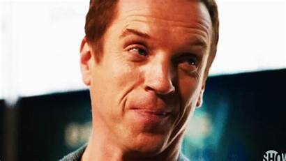 Damian Lewis Episode Showtime Giphy Billions Animated