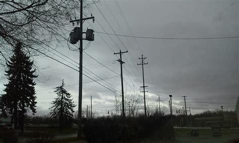 power   blight oregon trail route