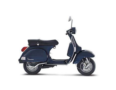 vespa modelle übersicht vespa 125 1000ps erkl 228 rt alle modelle motorrad fotos