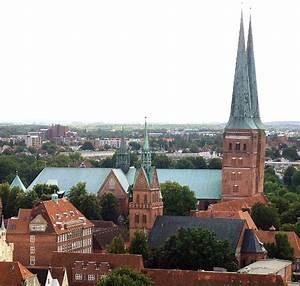 K Und K Prospekt : sacred heart church l beck wikipedia ~ Orissabook.com Haus und Dekorationen