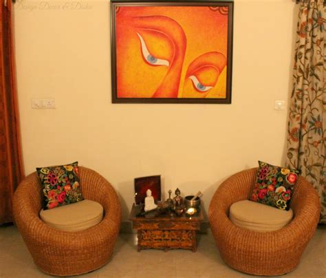 Design Decor & Disha  An Indian Design & Decor Blog Home