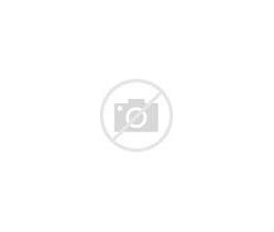 sweet indian bedroom decorating ideas. HD wallpapers sweet indian bedroom decorating ideas