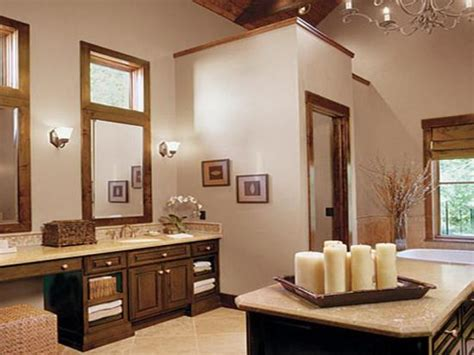 Decorating Ideas For Master Bathroom by 45 Cool Bathroom Decorating Ideas Ultimate Home Ideas